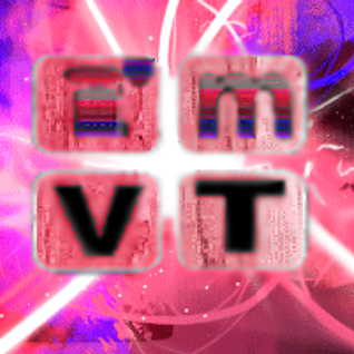 DJ P_i_P electric i'm VT session (vocal trance) on i'muse radio 13-02-2012
