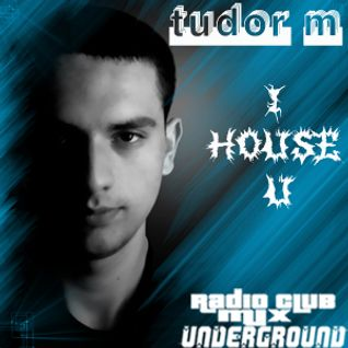 Tudor M - I HOUSE U s2ep8