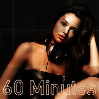 60 MINUTES (January 2014)