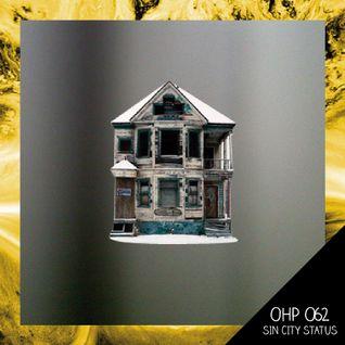 OHP062 - Sin City Status