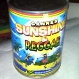 reggae vibes vol 1