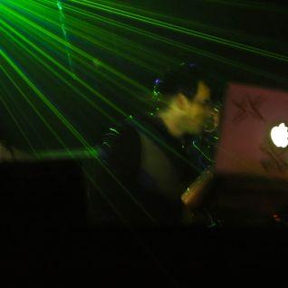 30 Min Extract Live @ FDLMusique - MDM