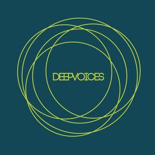 Deepvoices September