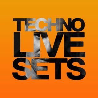 @ChrisLiebing Prensents @jochempaap - Liveset @ CLR Podcast 217 - 22-04-2013