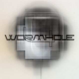 Wormhole_4