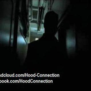 DJ Hood Connection - Drum & Bass Jungle-Jump Up Mix 2012