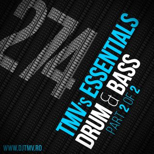 TMV's Essentials - Episode 274 (2015-10-19)