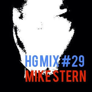 Hypnotic Groove Mix #29  - Mike Stern