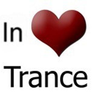 DJ Trancelover Trance Powermix 2012