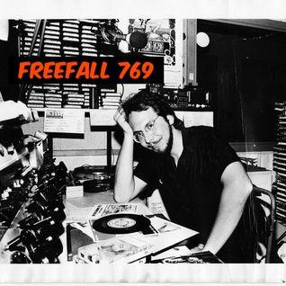 FreeFall 769