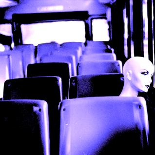 [BS03] Back Seat Swing