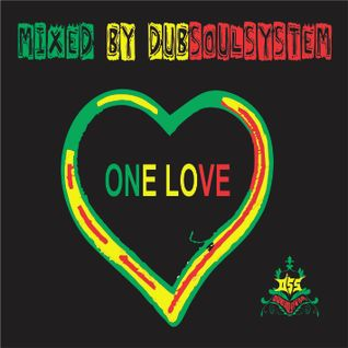 One Love session!!!