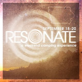 Resonate 2015
