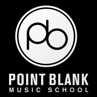 Koruscate - Point Blank
