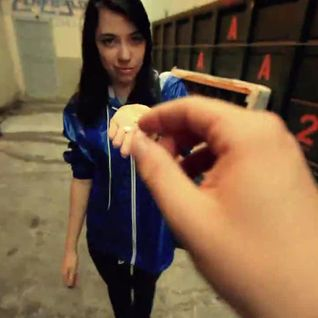 Frenzzy Tr-XX- (HiJack Mix)Atmosphere Troubles_ the_world_of_minimal_techno A Taste Of Mix 2012