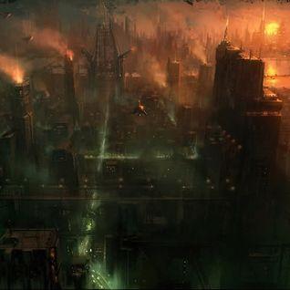 mix.16.03.dystopian.soundscape