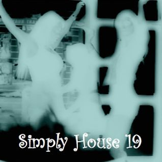 Simply House 19