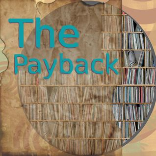 The Payback Podcast Issue 52