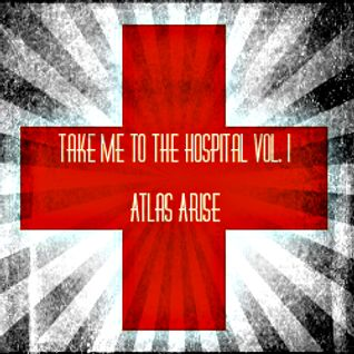 Take Me To The Hospital Vol 1.