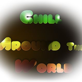 Alexander Gorshkov - Chill Around The World #101