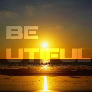 BE UTIFUL 70