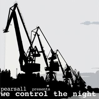We Control The Night