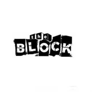 Yotam Avni - Live at The Block (13-09-12)