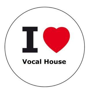 VocalHouse