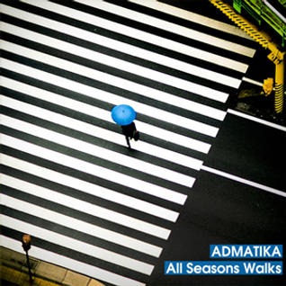 Admatika - Walk all seasons (2011)