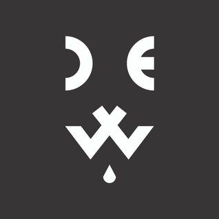 ZIP FM / Dew For Animals / 2016-11-08