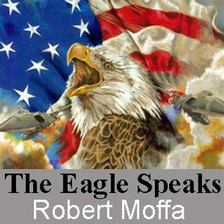 AIF Mini-Series PTSD Part III on The Eagle Speaks