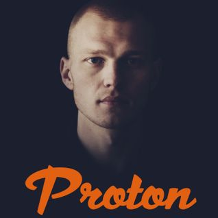 Proton Radio @ Featured Artist - Dmitry Molosh