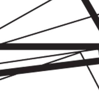 Sybarite - Dark Techno/Minimal Set (July 2010)