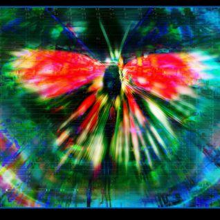 NagualOhr - Catalyst of Light