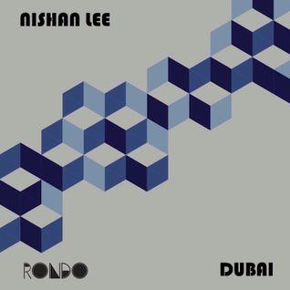 Rondo Presents Nishan Lee