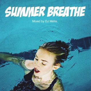 Summer Breathe