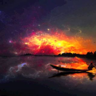 GENRES #003 CHILLOUT CHILLSTEP & MELODIC DUBSTEP
