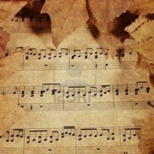 Electromagnética: Musick Julio-Agosto-Septiembre 2012