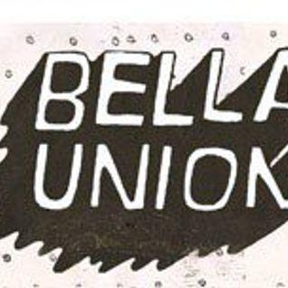 Music Energy - S02Ep19 - I migliori dischi della Bella Union