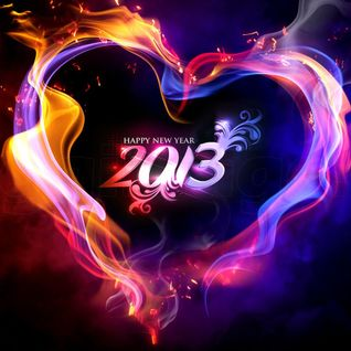 New Year Party Pop Mix