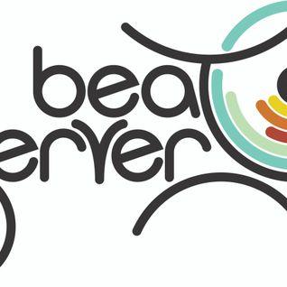 The BeatServer's 80's NYE at The East Coast Pt.1