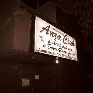 2012-03-05 - I Miss The Anza