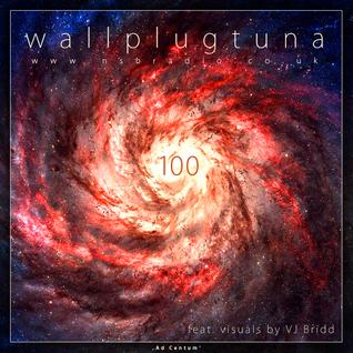 [100] WallPlugTuna Anniversary on NSB Radio