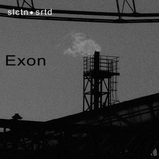 Selection Sorted TechnoPodcast 053//  Exon