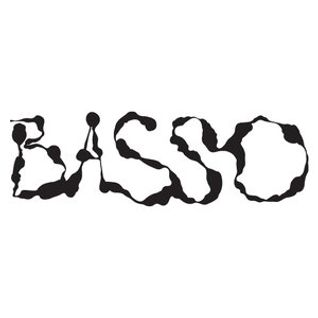Basso Drum & Bass Show with Science Helsinki 29/06/2015