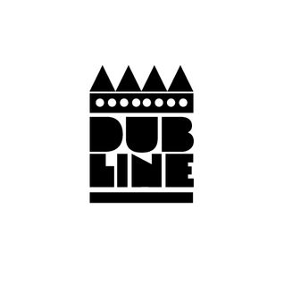 InC. - Dubline Podcast #001. (Drum & Bass mix 2015)