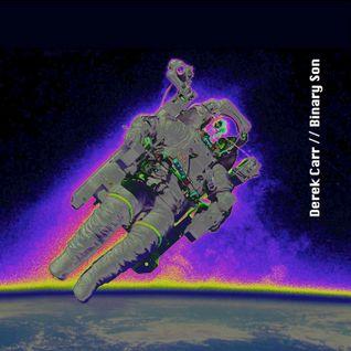 Psychonavigation Records November Mix