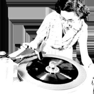 KFMP: BRIAN M - OLD SKOOL AGENDA - KANEFM - 12-02-2012