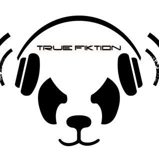 Summer Mix '10 - True Fiktion