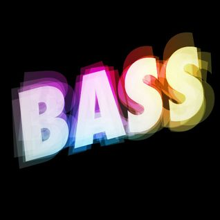 Bass Overdose Vol.12